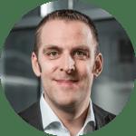 Dima Beitzke Feedback zu PR Agentur Bamboo