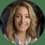 Sanne Norgaard Feedback zu PR Agentur Bamboo