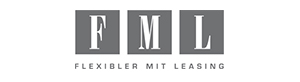 FML Flexible mit Leasing