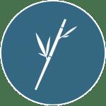 Bamboo_Consulting_Kommunikation_für_Unternehmen_im_digitalen_Raum_Hamburg_Kreis_grey_150x150