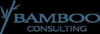 Logo_blue1_relaunch_rgb_200x69_GO