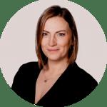 Anna Berghofer Kommunikationsberaterin PR Agentur Bamboo Consulting in Hamburg