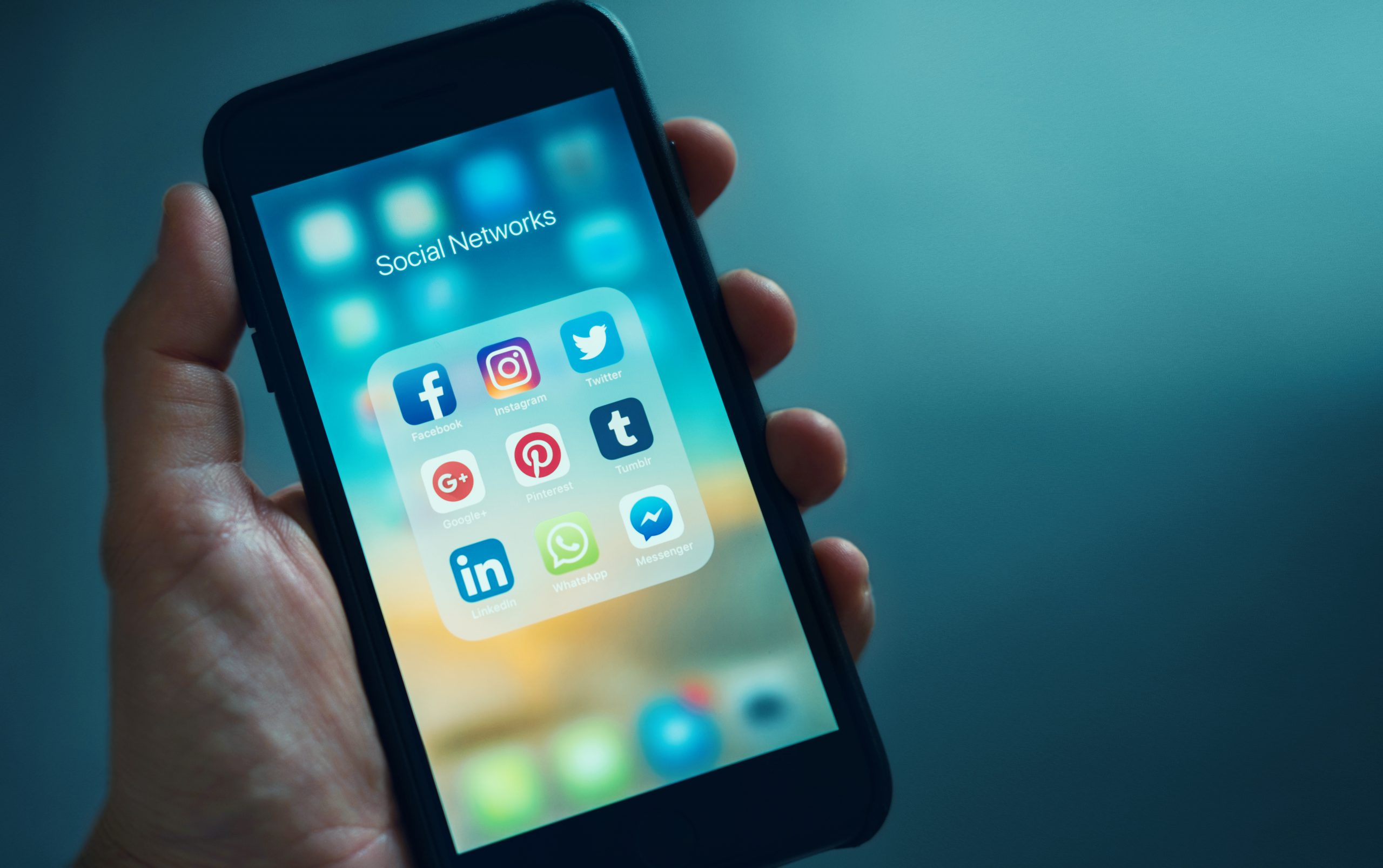 Social Media Kommunikation_Webekampagnen Bamboo Consulting
