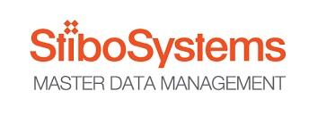 Stibo Systems Master Data Management