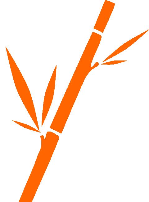 Bamboo PR Agentur