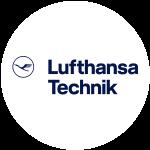 Lufthansa Technik Feedback zu PR Agentur Bamboo