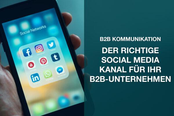 Social_Media_Kanal_B2B-Unternehmen_Bamboo_Consulting_PR_Agentur_Hamburg